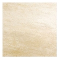 Керамическая плиткаKerama Marazzi Оксфорд 42x42 светлый обрезной (DP104500R)
