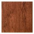 Керамическая плиткаИнтеркерама Лече 43x43 красно-коричневый (63)