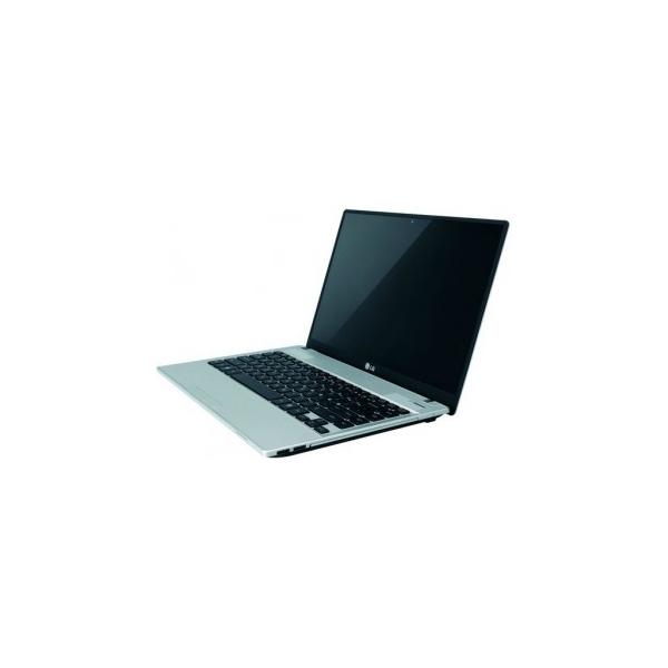 LG P435-P.AE01R1