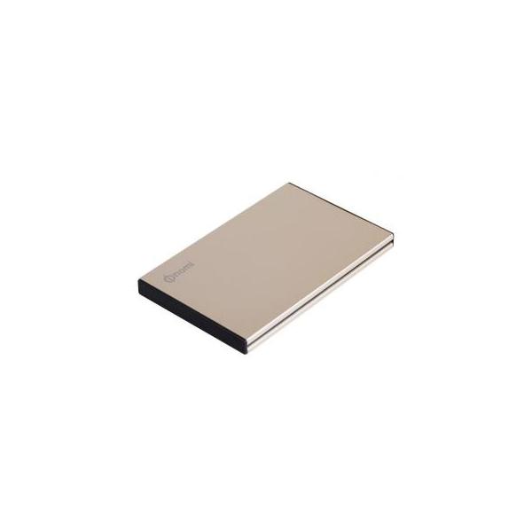 Nomi M160 16000mAh Gold