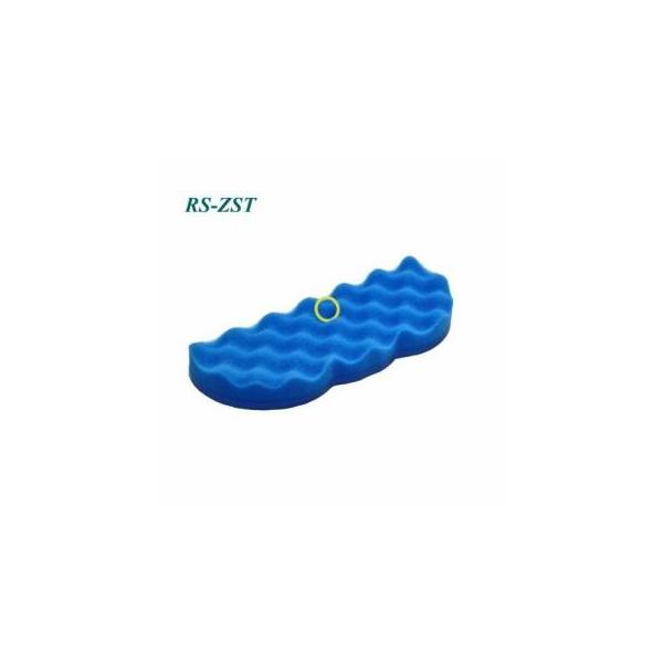 Samsung DJ63-01126A