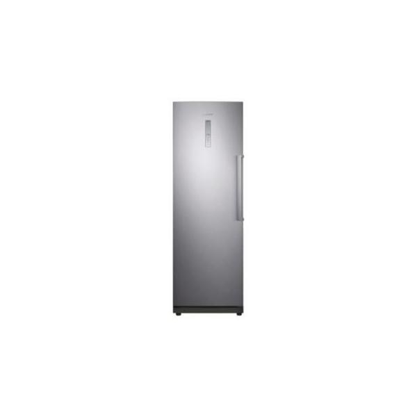 Samsung RZ-28 H6050SS