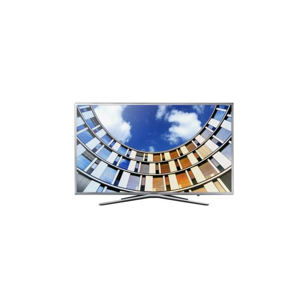 Samsung UE43M5550AU