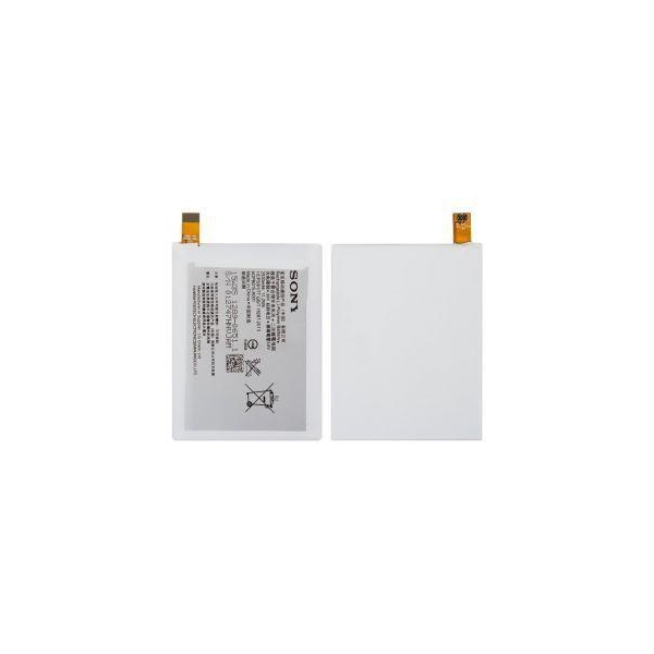 Sony AGPB015-A001, 2930mAh