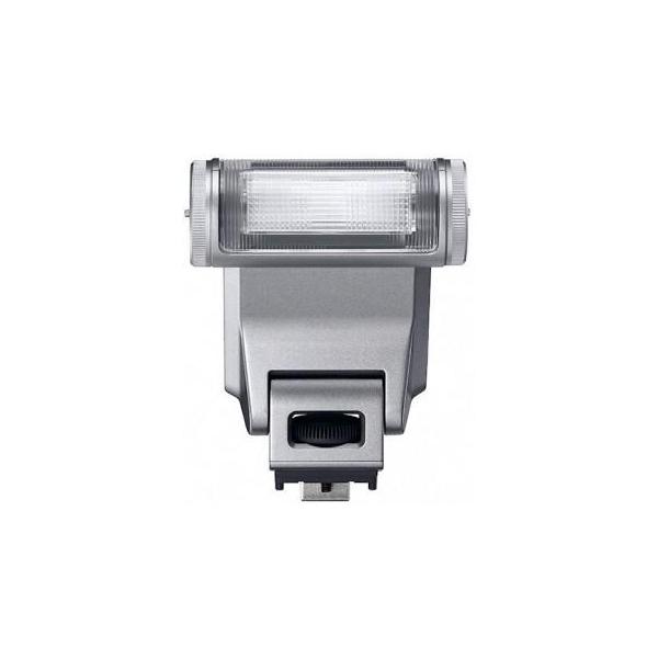 Sony HVL-F20S