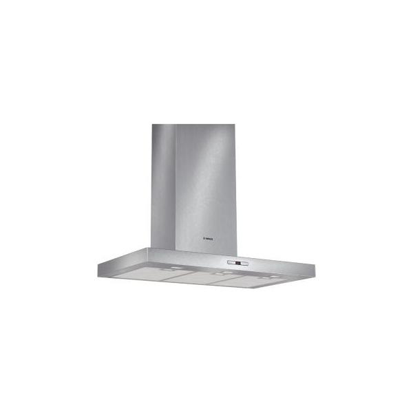Bosch DWB 097 E 50 IX