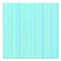 Керамическая плиткаNavarti Dreams Azul 33x33