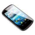 Acer Liquid E1 Duo Black