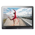 ПланшетыViewSonic ViewPad 100D