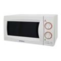 Микроволновые печиSupra MWS-1806MW
