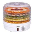 Сушилки для овощей и фруктовVinis VFD-360W