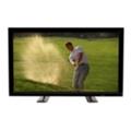 ТелевизорыRunco CX-OPAL55