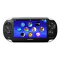 Игровые приставкиSony PlayStation Vita (Wi-Fi)