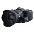 ВидеокамерыJVC GC-PX100