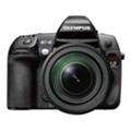 Цифровые фотоаппаратыOlympus E-5 body