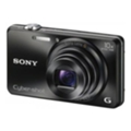 Цифровые фотоаппараты Sony DSC-WX200