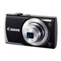 Цифровые фотоаппаратыCanon PowerShot A2600