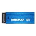 USB flash-накопителиKingmax 16 GB UI-06 WaterProof