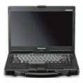 Panasonic ToughBook CF-53 (CF-53MAW99F1)
