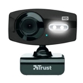 Web-камеры Trust FULL HD 1080p Webcam