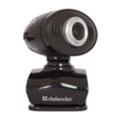 Web-камерыDefender G-lens 323