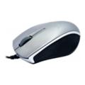 Клавиатуры, мыши, комплектыHardity MO-150 Black-Silver USB