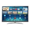 ТелевизорыSamsung PS64E8000