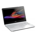 Sony VAIO Fit 15 SVF1521R2R/W