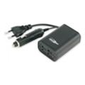 Зарядные устройства для мобильных телефонов и планшетовAnsmann Quattro USB Charger