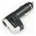 Зарядные устройства для мобильных телефонов и планшетовOzio G11