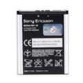 Аккумуляторы для мобильных телефоновSony Ericsson BST-40 (900 mAh)