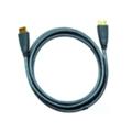 Кабели HDMI, DVI, VGALAUTSENN Optima O-HDMI-1.5
