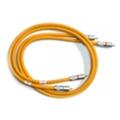 Аудио- и видео кабелиVan den Hul Rock Hybrid