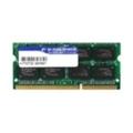 Silicon Power SP008GBSTU160N02