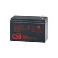 CSB Battery GP1272