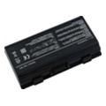 Asus A32-X51/11,1V/5200mAh/6Cells