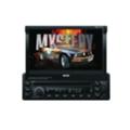 Автомагнитолы и DVDMystery MMTD-9108S