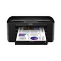 Принтеры и МФУEpson WorkForce WF-7015
