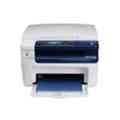 Принтеры и МФУXerox Phaser 3010