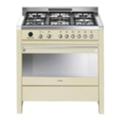 Кухонные плиты и варочные поверхностиSmeg A1P-9