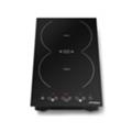 Кухонные плиты и варочные поверхностиSteba IK 200