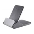 Подставки, столики для ноутбуковBelkin F5L080CW