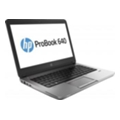 НоутбукиHP ProBook 640 G1 (H5G66EA)