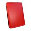 Чехлы для электронных книгTuff-luv Embrace A12_5 Red