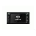 Автомагнитолы и DVDPMS 7523 (Toyota FJ Cruiser)