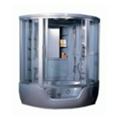 Душевые кабиныAppollo GUCI-861
