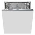 Посудомоечные машиныHotpoint-Ariston ELTB 6M124