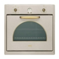 Духовые шкафыFranke CM 85 M SH