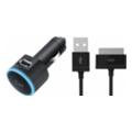 Зарядные устройства для мобильных телефонов и планшетовiLuv iAD572BLK