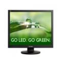 ViewSonic VA925-LED